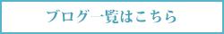 結婚相談所 大阪 京都 神戸 東京ブログ記事の一覧